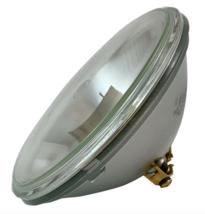 GE  4553 - 250w PAR46 28v Sealed Beam Light Bulb - $26.18