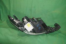 06-07 Mazda 5 Mazda5 HID Xenon Headlight Head Light Lamp Driver Left LH image 8