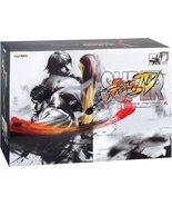 Playstation 3 Super Street Fighter IV Arcade Fight Stick Tournament Edit... - $129.99