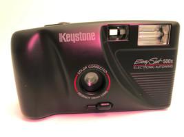 Keystone EasyShot 500x - $7.67