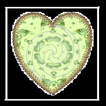 Hearts H6smp-Digital Clipart-PNG-Jewelry-T shirt-Scrapbook. - $3.99