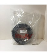 RiteAV 100ft Cat6 Outdoor Waterproof Shielded Cable Direct Burial 23AWG ... - $48.37
