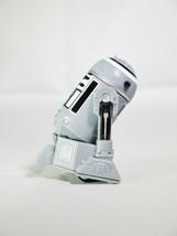 Art  star wars char gacha galaxy p2  pullback  r2 q2   03 thumb200