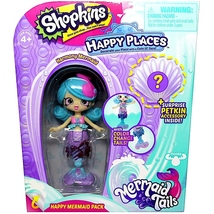 Shopkins harmony 2 thumb200