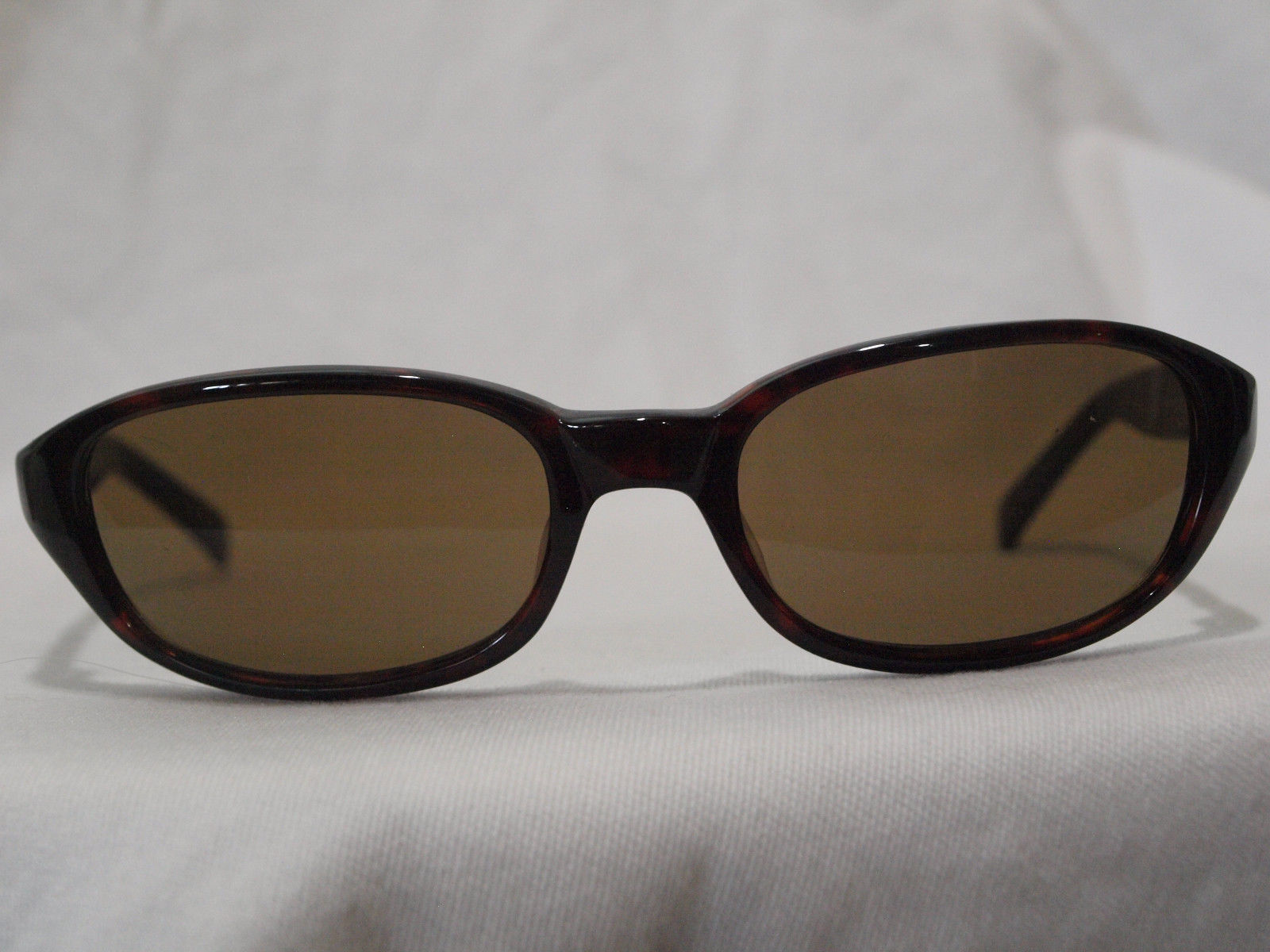 97992e501b1a VINTAGE!! Kenneth Cole NY Woman s KC14044 and 50 similar items