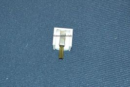 670-D7 PHONOGRAPH RECORD NEEDLE replaces AUDIO TECHNICA AT55 AT-55 ATN-55 image 4