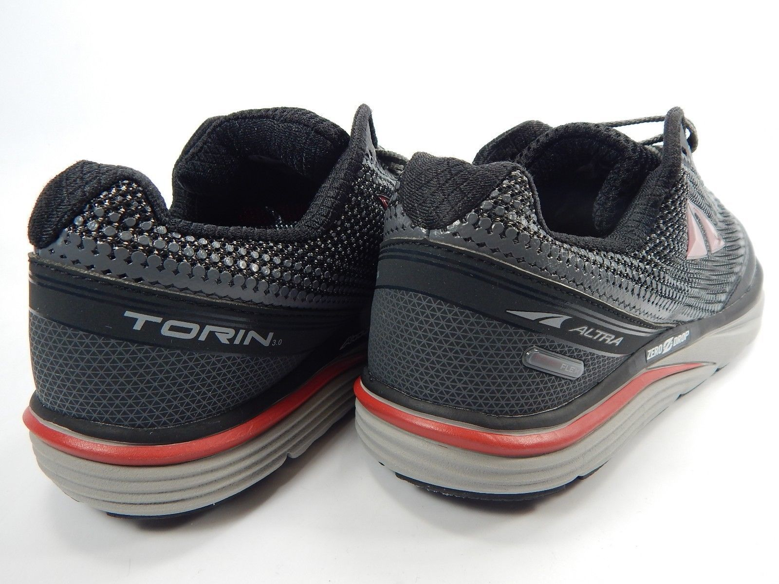 MISMATCH Altra Torin 3.0 Size 9 M (D) Left & 9.5 M (D) Right Men's Shoes