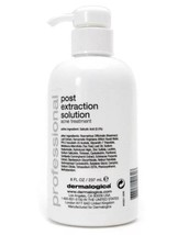 Dermalogica Post Extraction Solution Professional Size 8 fl oz / 237 mL  + pump - $29.69