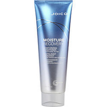 Joico By Joico Moisture Recovery Conditioner For Dry Hair 8.5 Oz - $23.00