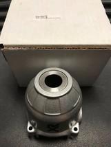 DeWalt Nose Cone Assembly. #DWB-N415872 - $32.36