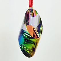 Crystal Slant Prism image 1