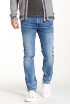 Diesel Shioner Slim ORUS8 Skinny Jean  - $188.10
