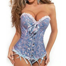 Women Shaper Brocade - $24.99+