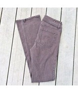 Cabi Brown Jeans Bootcut Flare Contemporary Style 512L  Sz 2 - $17.45