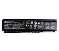 HP Omen 17-W221NF 1GN31EA Battery 849911-850 PA06 TPN-Q174 HSTNN-DB7K - $59.99