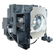 Dynamic Lamps Projector Lamp With Housing for Epson ELPLP48 - $31.67