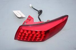 2003-2008 INFINITI FX35 REAR RIGHT PASSENGER SIDE TAIL LIGHT ASSY K6476 - $98.00