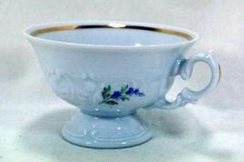 Wawel Sheraton Rose Cup - $6.29
