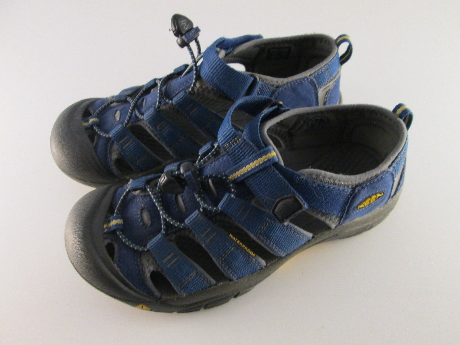 a95a1c20d75b58 Womens KEEN Newport H2 Waterproof Sandals and 29 similar items. S l1600