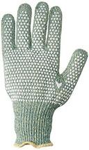 Fons and Porter Klutz Glove, Medium 7858 - $20.44