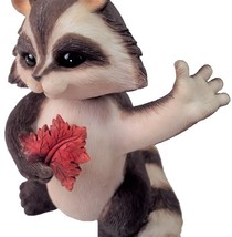 Charming Tails Reginald Bobble Head 98/520 - $17.99