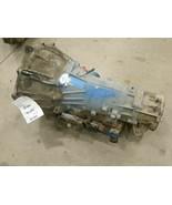 2004 GMC Yukon Denali AUTOMATIC TRANSMISSION 4X4 - $1,138.50