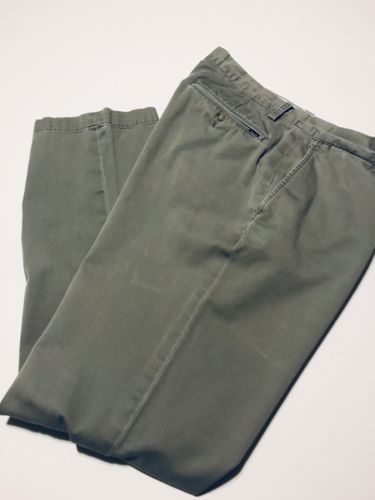 50 Ralph Pants Items Chino And Similar Gray 3432 Polo Lauren hdBtCQxsr
