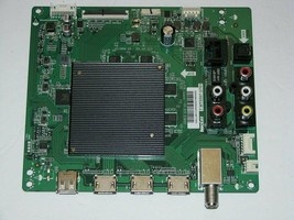Vizio PW.108W.683 Power Supply For D50F-G9 (LINIXUAU/LINIXUAV Serial) - $16.83