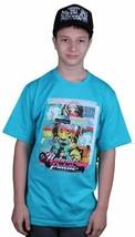 LRG Coloring Außen T-Shirt