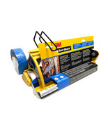 3m Loose Hand Tools M3000 -pak-sc - $59.00