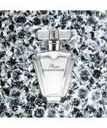 Avon Rare Diamonds For Her 1.7 Fluid Ounces Eau De Parfum Spray - $27.98