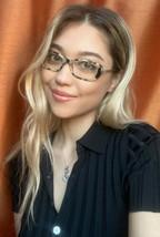 New TORY BURCH TY 62206015 Gray 51mm Women's Eyeglasses Frame - $89.99