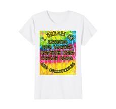I Dream of Antiques Roadsides and More T-Shirt - $19.99+