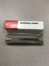 NEW IN BOX INGERSOLL-RAND CHANNEL & SPRING SET 30393649 - $30.96