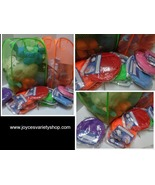 "Generation Mesh Storage Hamper Large 14"" x 14""x 23"" NWT All Colors Free ... - $7.99"