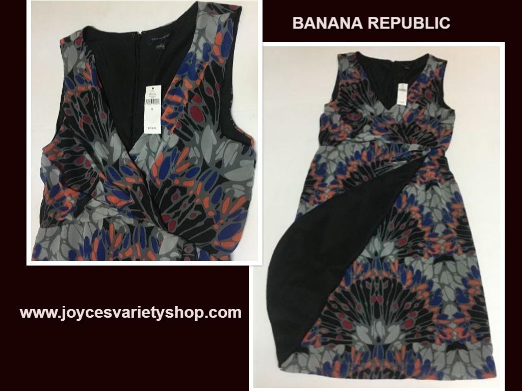 Banana republic dress 6 web collage