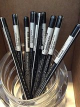 Avon True color Glimmersticks Eye Liner BLACKEST BLACK Lot 10 pcs. - $40.00