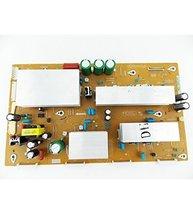 Samsung - Samsung PN51D450A2D Y-Main Board LJ41-09423A LJ92-01760A #Y4710 - #Y47