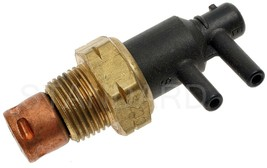 7P1147  PVS164 Standard Motor Products Ported Vacuum Switch for SUBARU - $50.54
