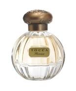 Tocca Florence Eau de Parfum 1.7oz - $82.00