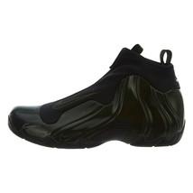 Nike Mens Air Flightposite Shoes AO9378-300 - $291.71