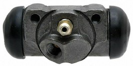 Raybestos WC37232 Drum Brake Wheel Cylinder WC-37232 37232 Brand New - $31.89