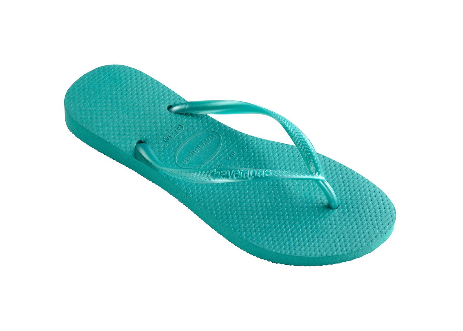 d923165d8e45 Havaianas Slim Brazil Women s Flip Flops and 50 similar items. 22