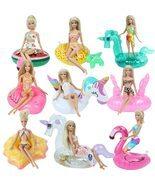 Fashion Handmade Swimsuit Beach Pool Party Wear Bikini Tops Pants Swimwear + Cut - $9.99