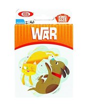 Ideal War Card Game - $3.32