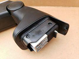 2014-16 Fiat 500L Center Console Armrest Arm Rest Storage image 4