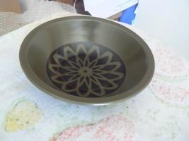 Mikasa Majorca fruit bowl 2 available - $3.42