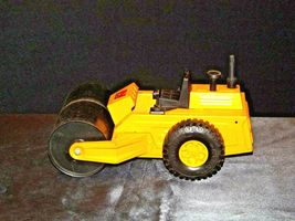 Nylint DiCast Paver Toy USA AA19-1470 Vintage image 4