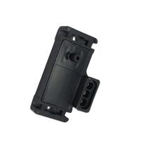 New 3 BAR MAP Sensor fits for Cadillac Chevrolet Pontiac 16070629 1607-062 - $13.61