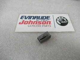 R1 Johnson Evinrude OMC 511848 Connector OEM New Factory Boat Parts - $6.06